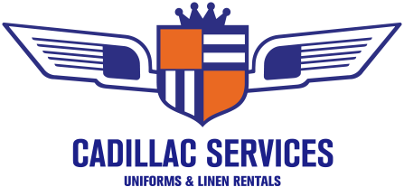 Cadillac Services: Uniforms & Linen Rentals